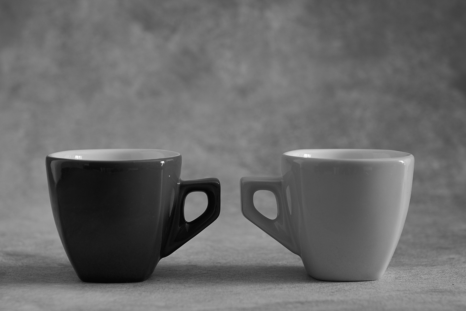 The Two Cups0233-1600w