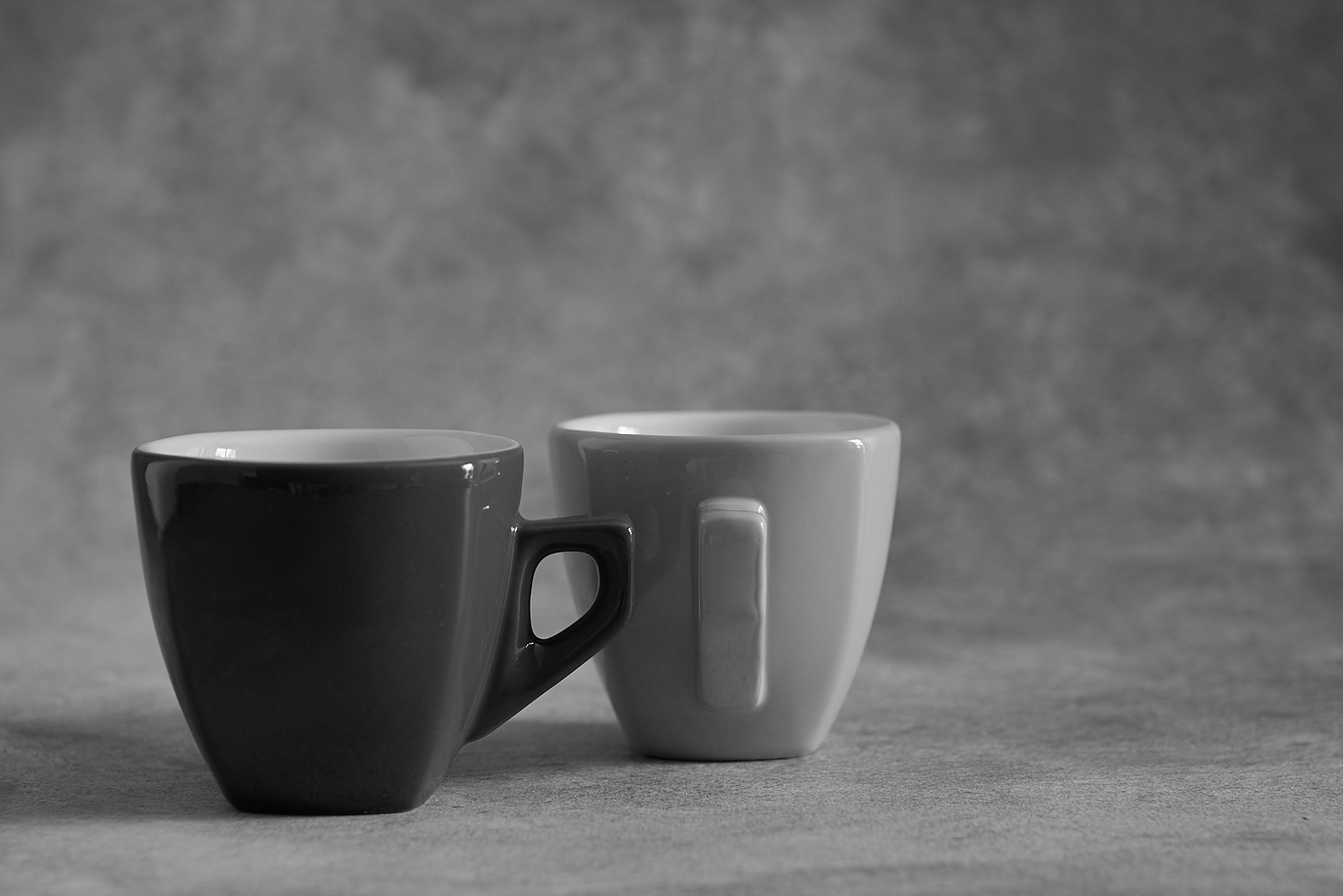 The Two Cups0237-1600w