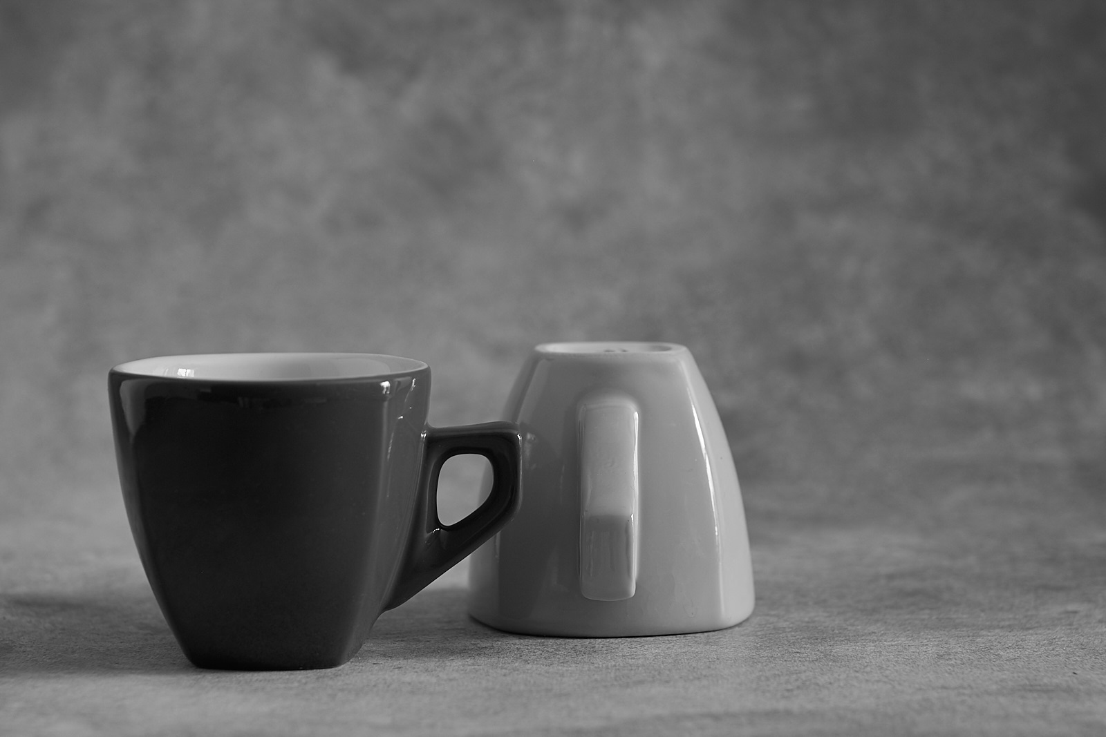 The Two Cups0238-1600w