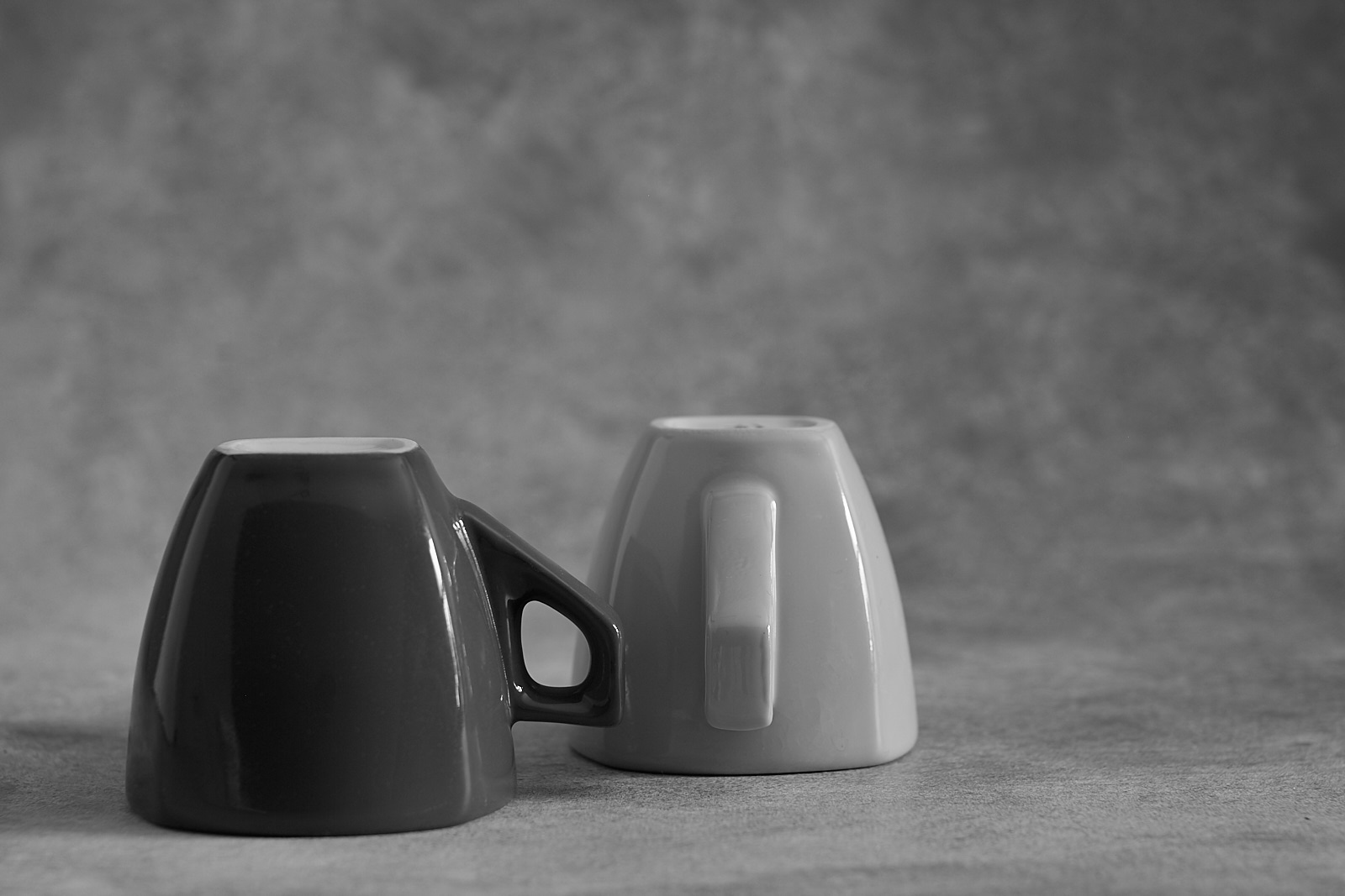 The Two Cups0239-1600w