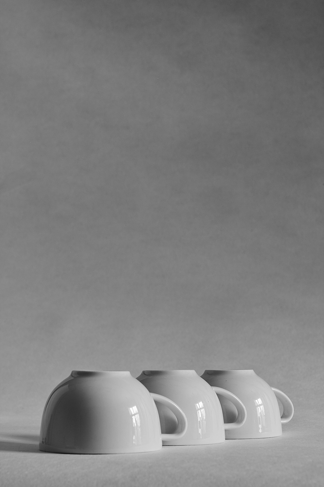 Three Cups0295