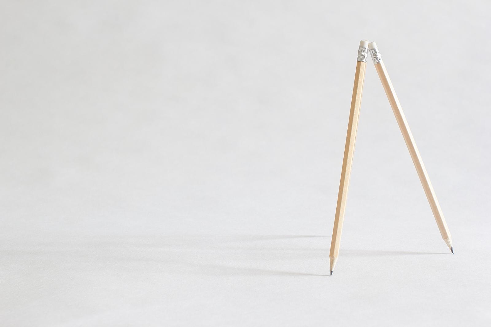 pencils-1-color