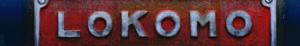 cropped-lokomo-wordpress.png