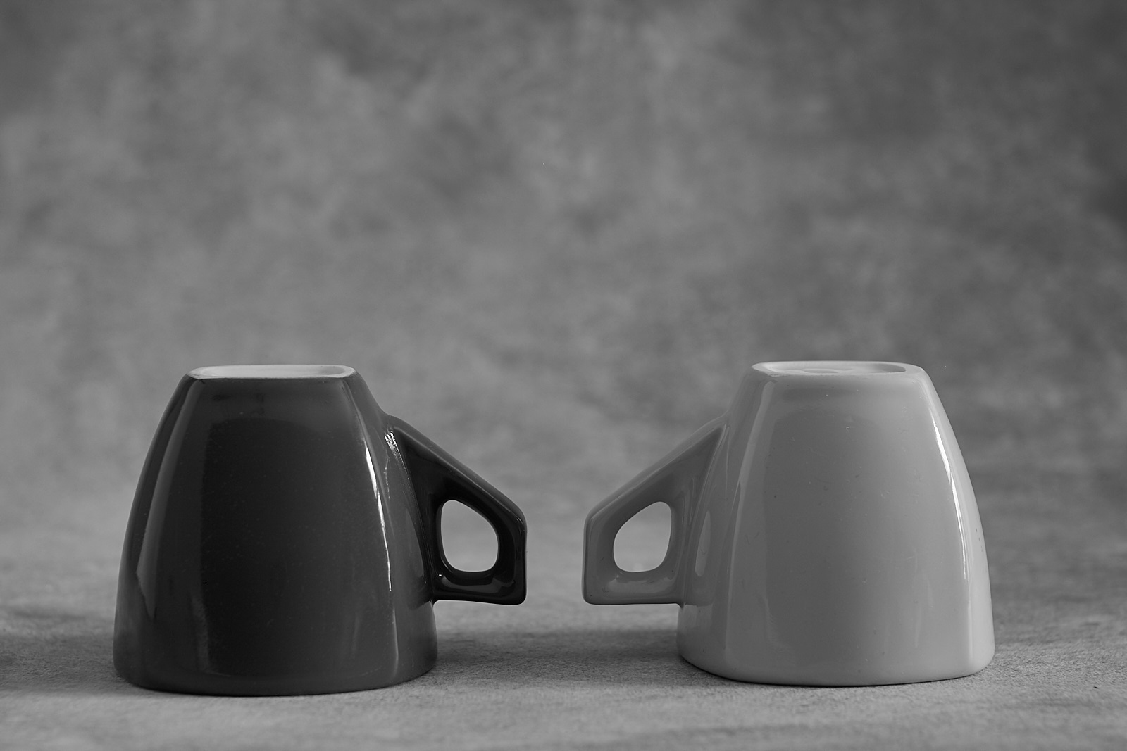 The Two Cups0229-1600w