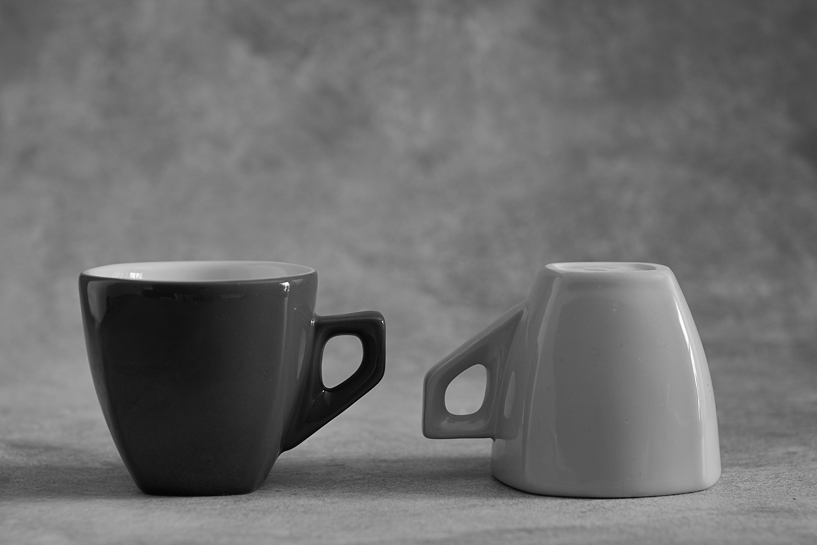 The Two Cups0230-1600w