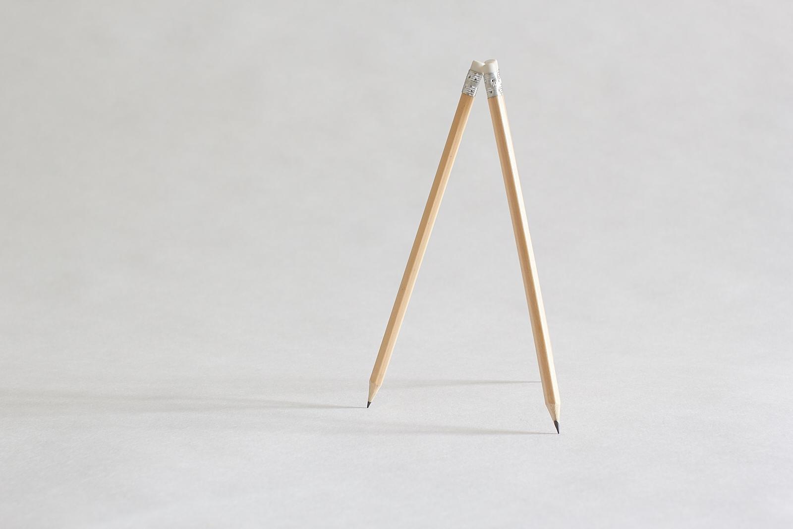 pencils-3-color